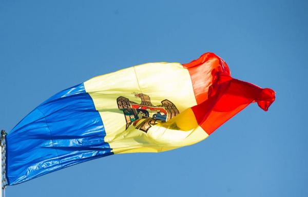 Президента Молдавии выберут во втором туре