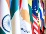 Муниципальный форум стран БРИКС проходит в Петербурге