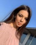 Елена Ильиных призналась, что с юности была без ума от Влада Топалова