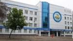 Из Одесской киностудии похитили барельеф маршала Жукова