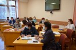 В Кировской области реализуется госпрограмма по поддержке переселения соотечественников из других стран