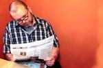 В Финляндии закрывается последнее русскоязычное СМИ