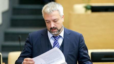 Евгений Примаков: Работа с соотечественниками станет главной задачей Россотрудничества