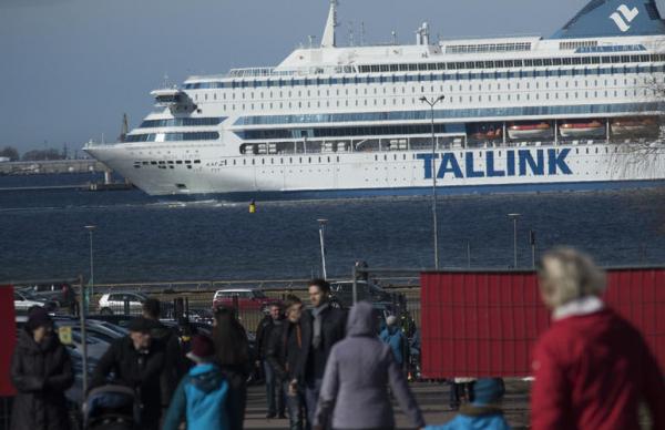 Прибывшие из Финляндии не должны соблюдать карантин