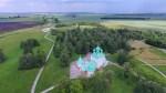 Учёные восстанавливают исторический вид места Куликовской битвы