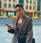 «Нападайте на исполнителей роли сливного бачка»: Канделаки заступилась за Дзюбу после публикации интимного видео