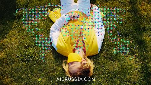 Российская платформа объединила соотечественников со всего мира