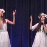 Фестиваль русской песни прошёл в Лодзи в девятый раз