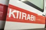 Больницам и скорой помощи выделят дополнительные 8 млн евро