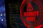 Веб-констебль предупредила о мошеннической схеме в Facebook