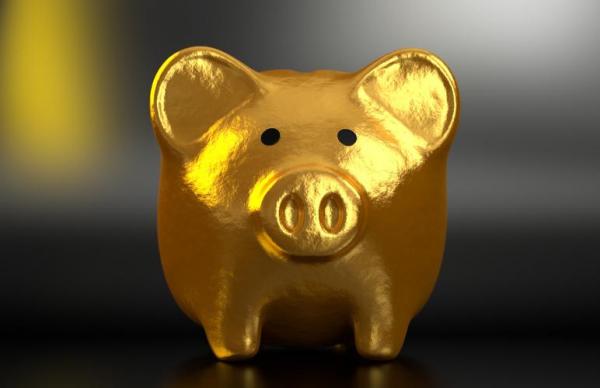 Пенсионная реформа принята: как быть с деньгами II ступени