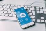 Интернет-пользователи на Украине переписываются на русском языке