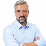 Евгений Примаков расскажет об обновленном Россотрудничестве