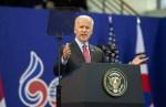 Байден сделает политику США более предсказуемой — взгляд из ЭР