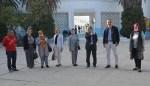 К 100-летию Русской эскадры: в Тунисе сохраняют историческую память