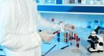О коронавирусе в Литве сегодня, 8 ноября - почти две тысячи новых случаев COVID-19