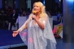 Певица из Болгарии стала гражданкой РФ