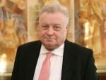 Фонд поддержки и защиты прав соотечественников возглавил Александр Удальцов