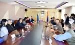Два Центра русского языка начнут работу в Монголии