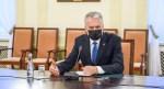 Президент отклонил просьбу ИАПЛ-СХС обратиться в КС по поводу результатов выборов