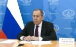 Сергей Лавров призвал СЕ не закрывать глаза на дискриминацию русскоязычных в Прибалтике и на Украине