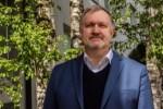 Родители учеников 71-й школы собрали подписи в защиту директора Рыжикова