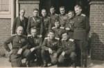 Памятник советским летчикам из Московской авиагруппы открыли в Шотландии