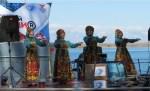Проект «Русский сувенир» организовало представительство Россотрудничества для соотечественников в Киргизии