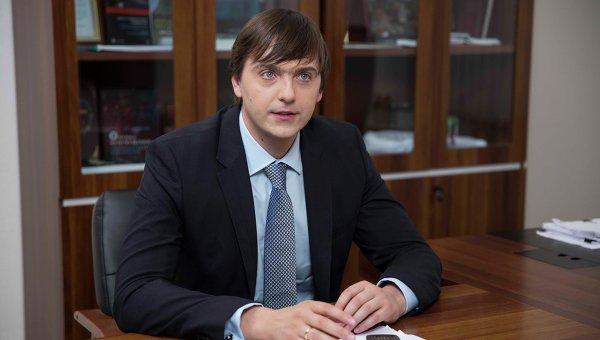 Сергей Кравцов: Ассамблея Русского мира помогает продвигать российское образование