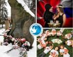Подведены итоги фотоконкурса «Россия-Турция: 100 лет дружбы»