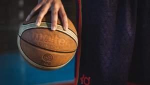 Баскетбольный матч Эстония – Северная Македония не состоится