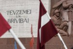 Историк: за независимость Латвии спасибо тем, кто разрушил Российскую Империю