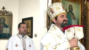 Белорусская автокефальная православная церковь предала Лукашенко анафеме