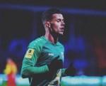 Полузащитник «Рубина» Дарко Йевтич потерял сознание во время матча