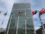 ГА ООН одобрила идею со стороны РФ чтить память жертв Второй мировой войны 8 и 9 мая