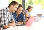 Бесплатные онлайн-занятия по русскому языку запускает ВДНХ