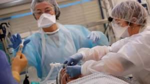Cправится ли латвийская медицина с коронавирусом?