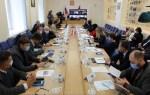 Конференция к 100-летию Русского исхода прошла при поддержке Российско-Тунисского делового совета