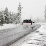 На дорогах Эстонии меняется скоростной режим