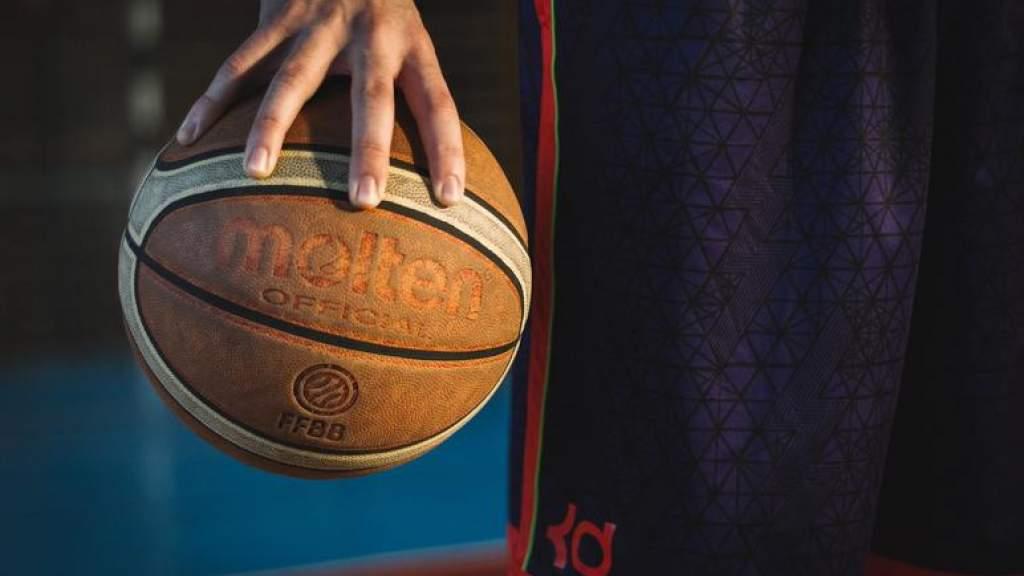 Для отборочного турнира ЧЕ по баскетболу сделали исключение