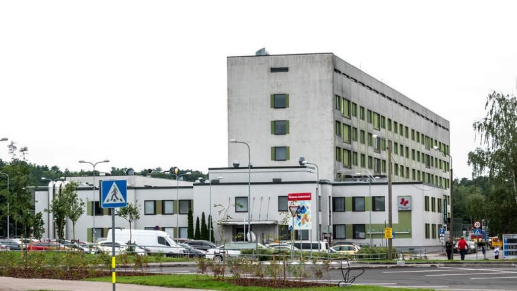 ДТП в Таллинне: пострадал 12-летний мальчик