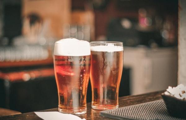 Запрет на ночную продажу алкоголя продлён до 26 января