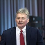 Дмитрий Песков назвал голосование по поправкам в Конституцию важнейшим событием для страны