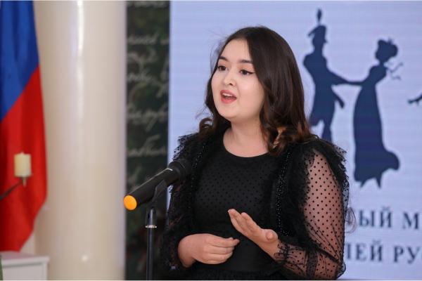 Победителей «Среднеазиатской романсиады» назвали в Бишкеке