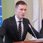 Назначен новый председатель Молодежного Координационного совета российских соотечественников Великобритании