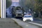 В Нагорном Карабахе созданы ещё пять российских гуманитарных центров