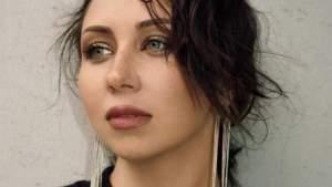 Фигуристка Елизавета Туктамышева не считает Моргенштерна «ориентиром для себя» в музыке