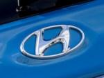 Hyundai зарегистрировала в России странные названия для новых моделей