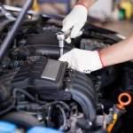 Когда нет денег: россияне стали реже ремонтировать машины