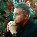 Леонид Агутин победил в американском песенном конкурсе